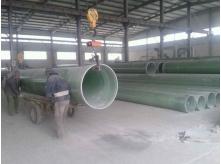 玻璃钢工艺管道 (4)