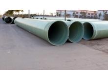 玻璃钢工艺管道 (2)
