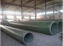 玻璃钢供水管道 (6)