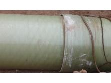 玻璃钢工艺管道 (6)