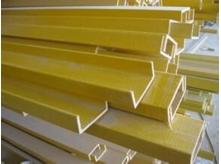 玻璃钢拉挤型材 (3)