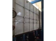 玻璃钢水箱 (2)