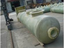 环保设备 (2)